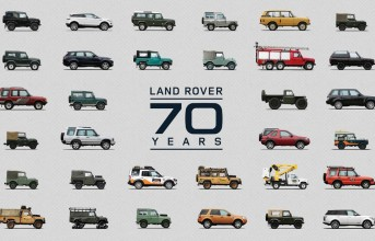 180622_land-rover_70th