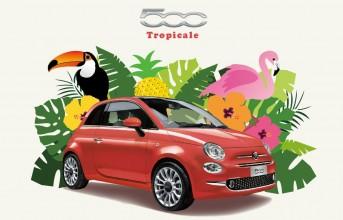 180706_fiat500_tropicale