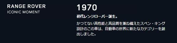 180712_range-rover_story01