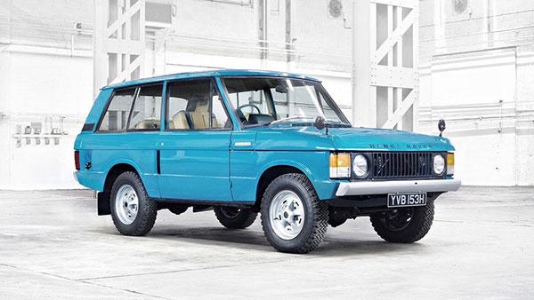 180712_range-rover_story02