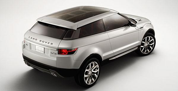 180730_range-rover_evoque02