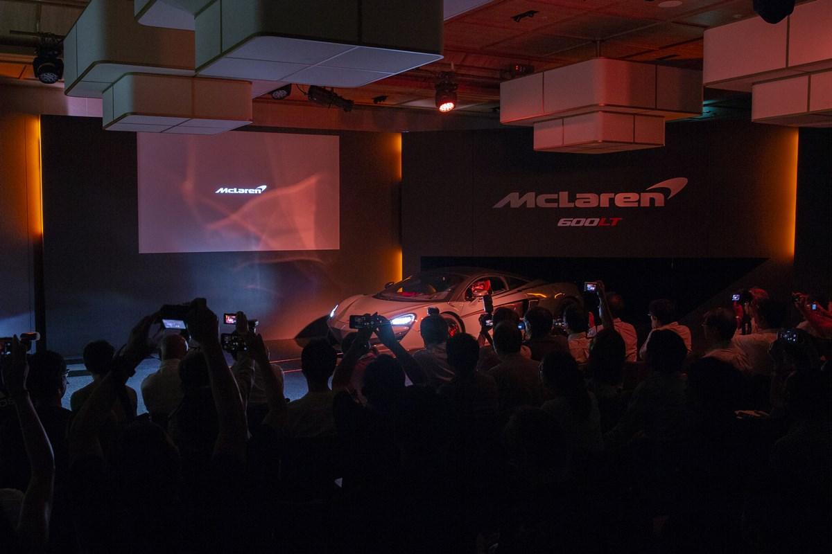 180808_McLaren_600LT_asia_premiere
