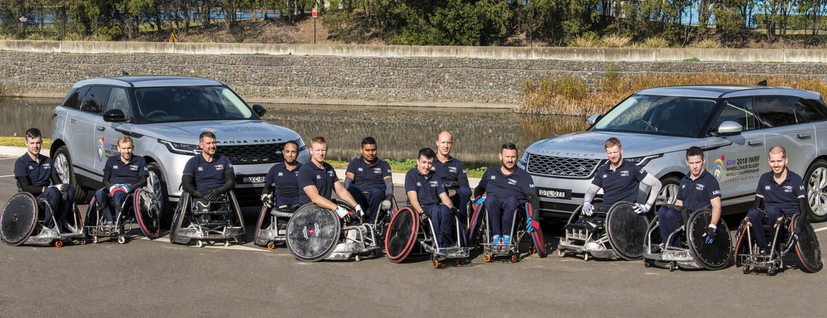 180820_land-rover_wheelchair-rugby-world-championships