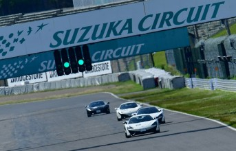 180607_mclaren-track-day-in-suzuka