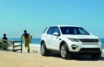 180905_land-rover_discovery-sport_go-out-edition