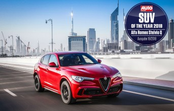 180906_alfa-romeo_stelvio_suv_of_the_year_2018
