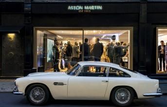 180910_aston-martin_works_dover-St