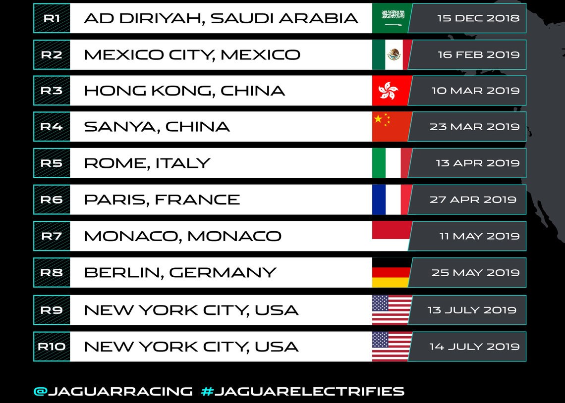 180914_jaguar_i-pace_eTROPHY_calendar