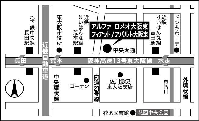 180919FCA_OSAKA_HIGASHI_map02
