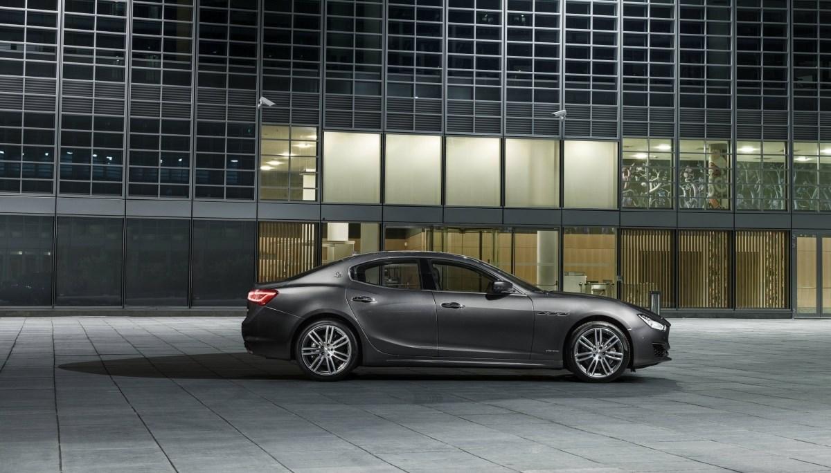 180925_Maserati_Ghibli