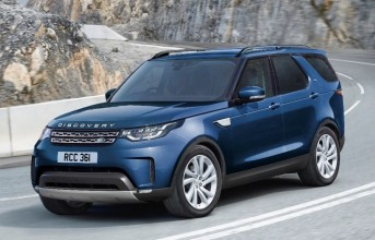 181116_land_rover_discovery