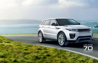 181116_range_rover_evoque_fair