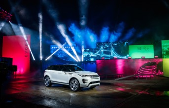 181127_new_range_rover_evoque