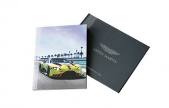 181207_aston_martin_yearbook_thumb