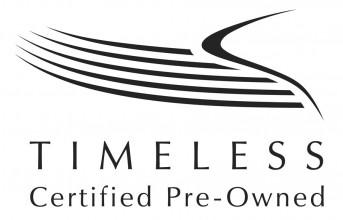 181211_aston_martin_timeless_Logo