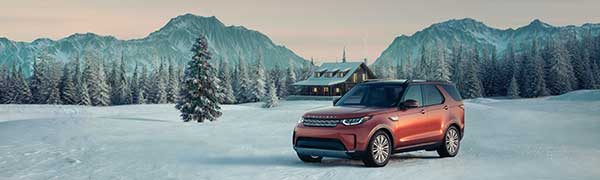 181220_land_rover_discovery02