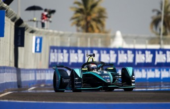 190118_panasonic_jaguar_racing