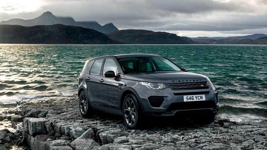 190201_land_rover_discovery_sport