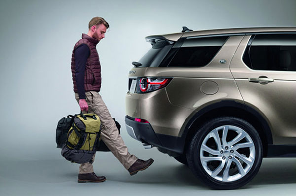 190206_land_rover_discovery_sport03