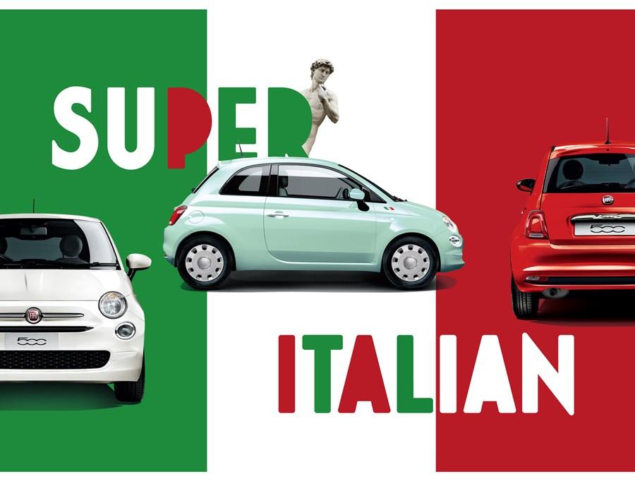 190221_fiat500_super_italian