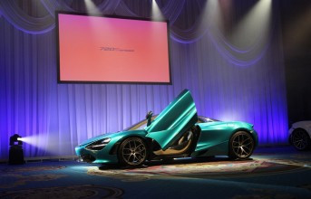 190315_mclaren_drop_top_night
