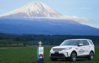 190329_land_rover_rwc02
