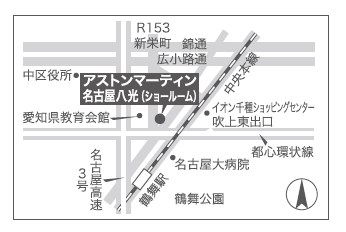 190403_aston_martin_nagoya_vantage_day_map
