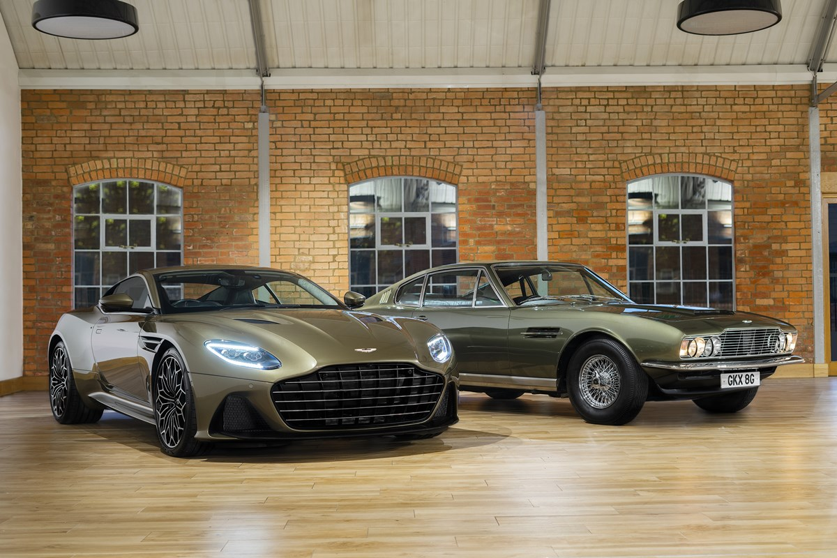190523_aston_martin_OHMSS_DBS_Superleggera