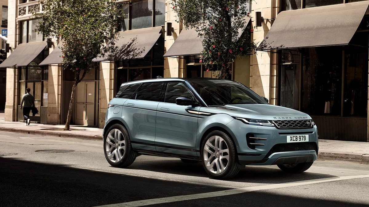 190530_new_range_rover_evoque