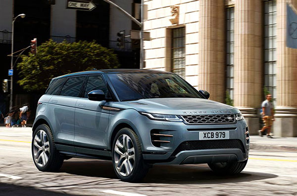 190530_new_range_rover_evoque02