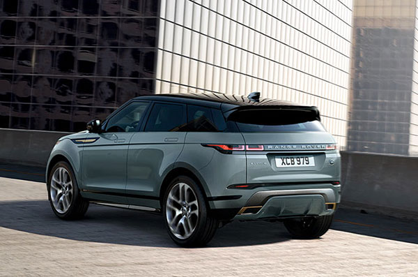 190530_new_range_rover_evoque04