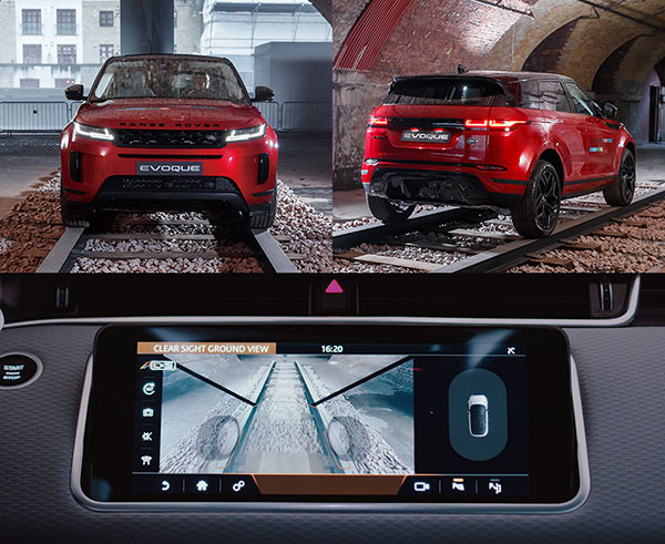 190530_new_range_rover_evoque06