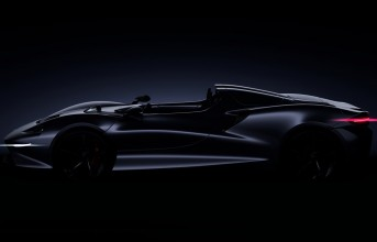 190819_new_mcLaren_ultimate_series
