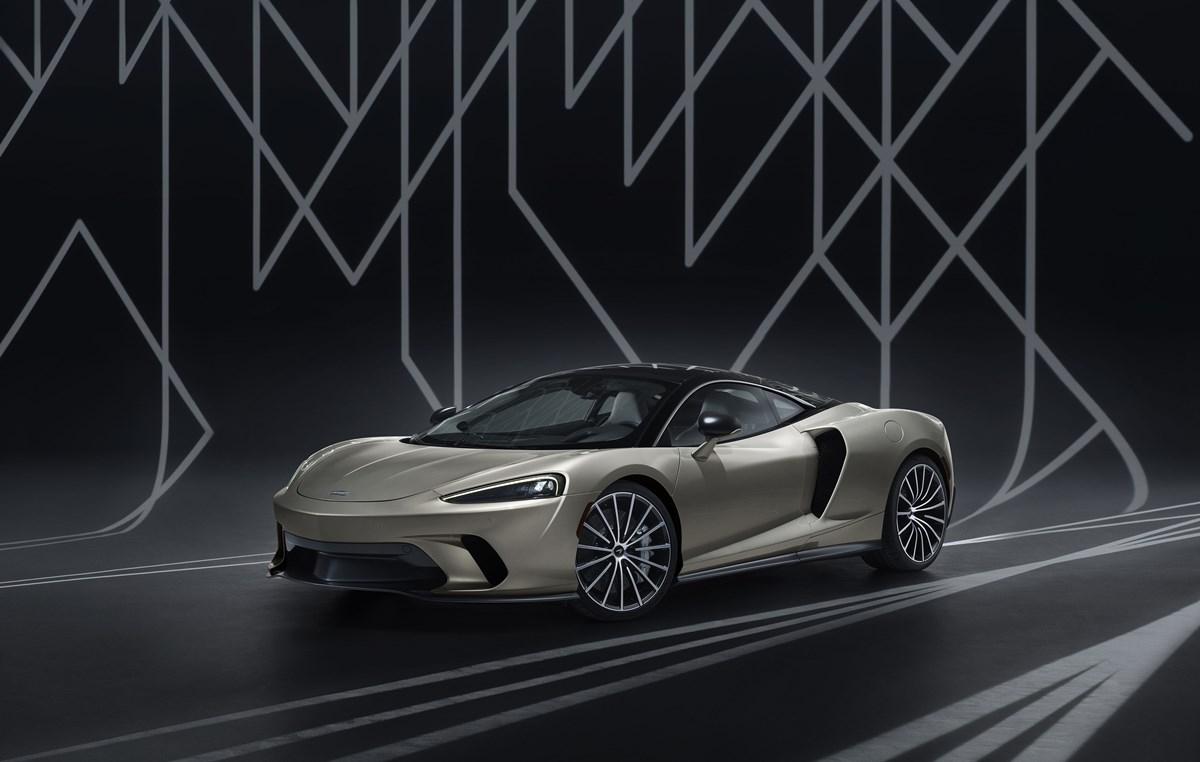 190823_McLaren_GT_by_MSO