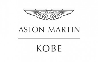 AM_Kobe_logo_thumb