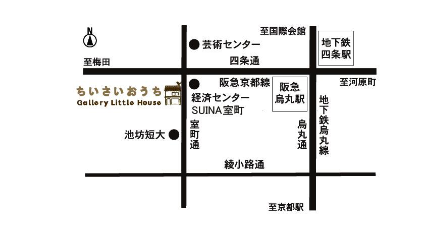 190920_jaguar_cafe_map