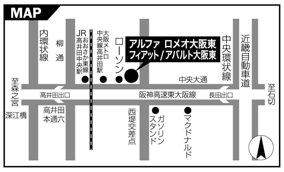 191003MAP_OSAKAHIGASHI