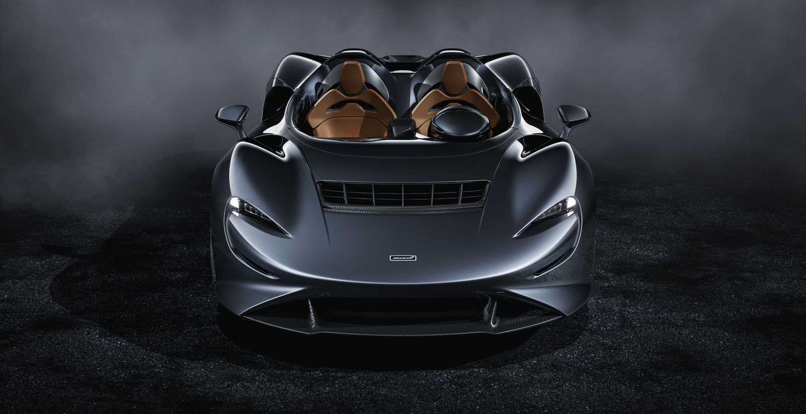 191115_McLaren Elva
