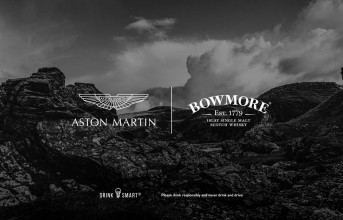 191128_aston_martin_partners_with_bowmore