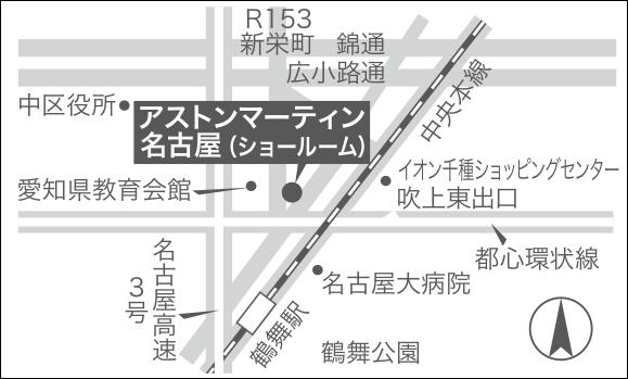 200206AMN_map