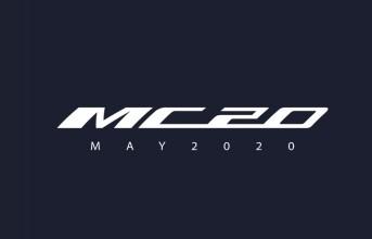 200221_maserati_MC20