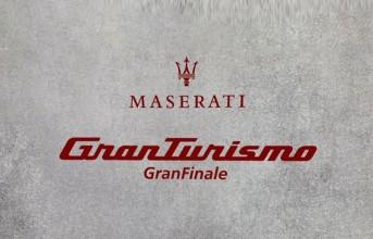 200404_maserati_granturismo_thumb