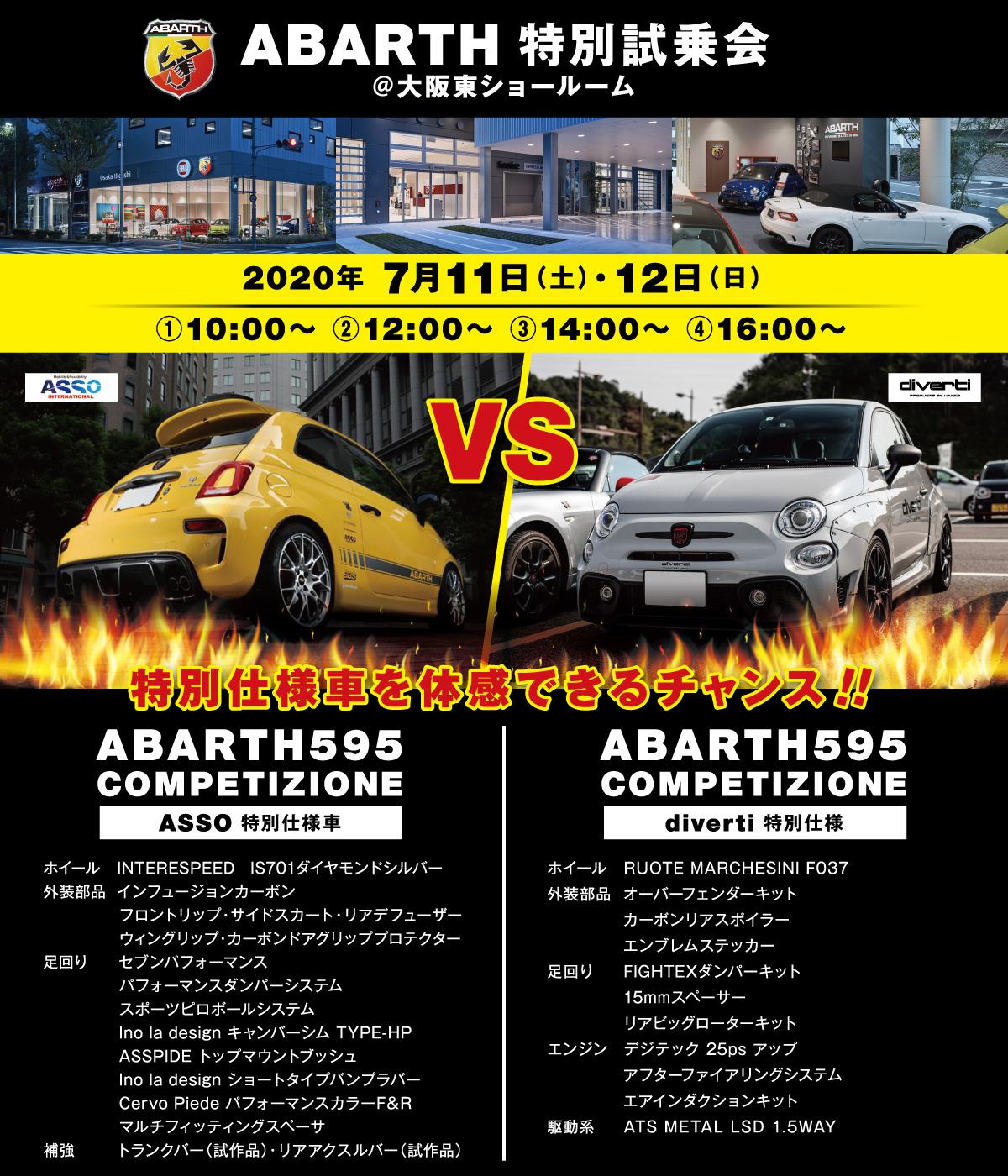 200615_Abarth_OSAKAHIGASHI_TESTDRIVE_1200