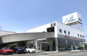 200806_sakai