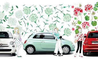 200819_fiat_500_super_pop_fiore