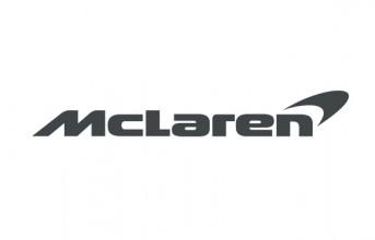 McL_logo