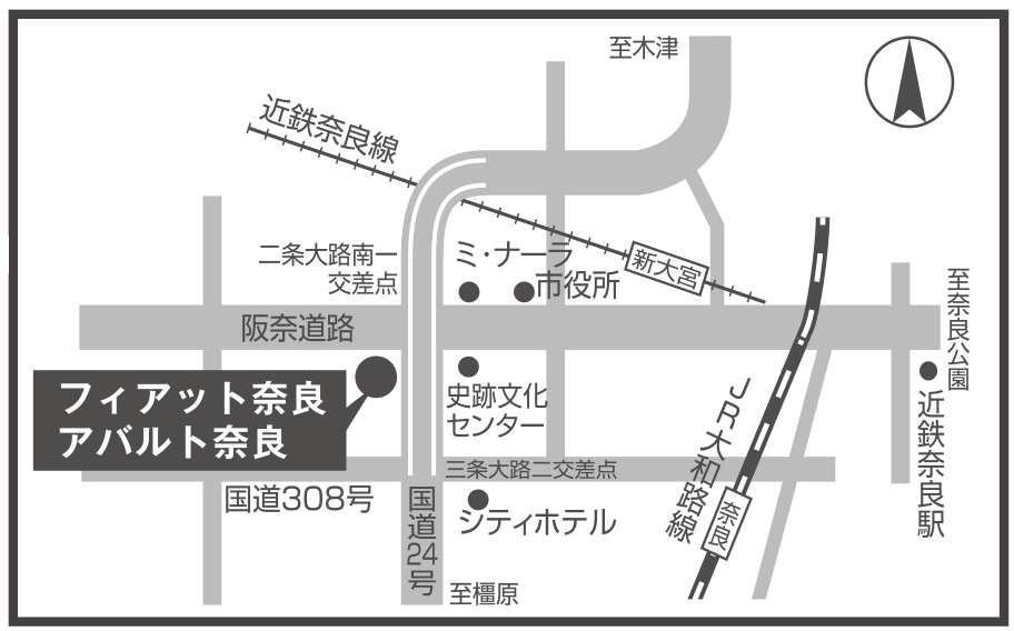 fab-nara-map