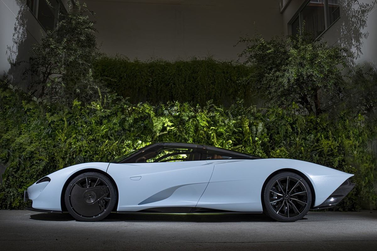 mclaren_speedtail
