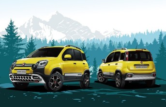 201013_fiat-panda-cross4x4_thumb