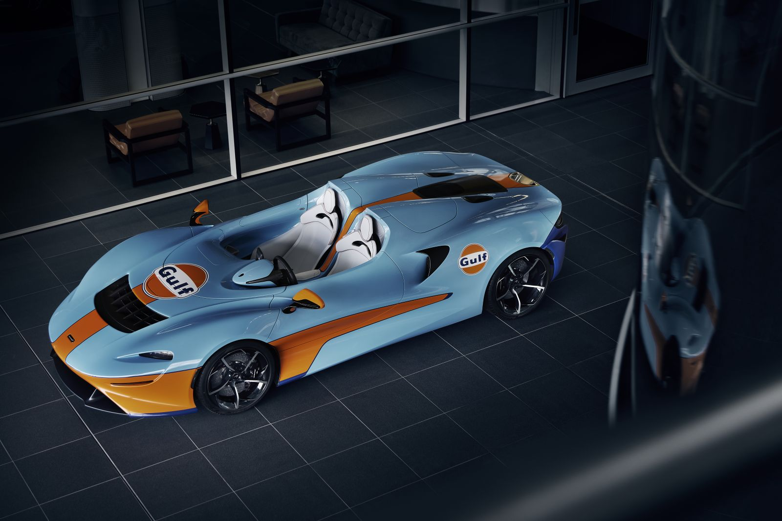 McLaren_Elva_Gulf-105